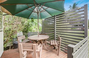 Picture of Site 6 / 26 Warruga Street 'Lilyponds Holiday Park', Mapleton QLD 4560