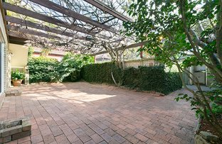 Picture of 1/21 Seaview Street, Balgowlah NSW 2093