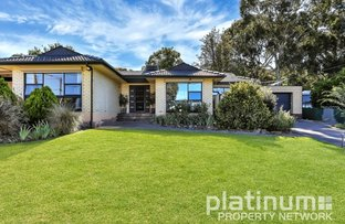 Picture of 1 The Fairway, Tea Tree Gully SA 5091