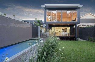 20 Sorrel Street, Paddington QLD 4064