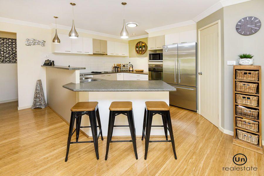 40 Worland Drive, Boambee East NSW 2452, Image 1