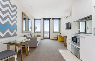 Picture of 810/435 Nepean Highway, Frankston VIC 3199