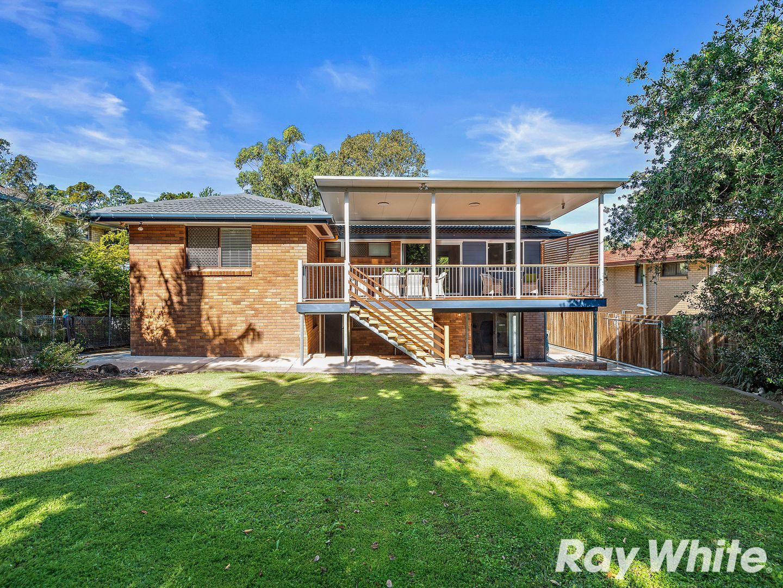 41 Toomey Street, Chermside West QLD 4032, Image 1