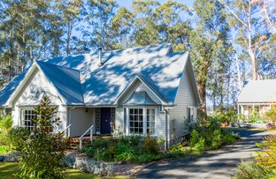 Picture of 10 Thomas Close, Berry NSW 2535