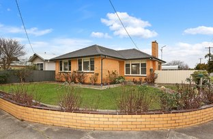 Picture of 210 Wilson Street, Colac VIC 3250
