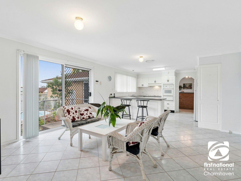 10 Lygon Street, Lake Haven NSW 2263