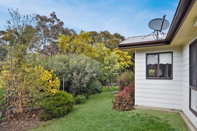 Picture of 10 Valley View Close, NAPOLEON REEF NSW 2795
