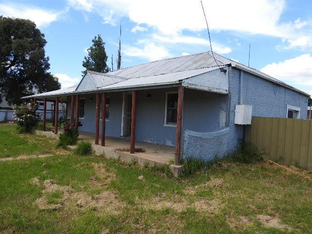 28 Whitton Lane, Harden NSW 2587, Image 0