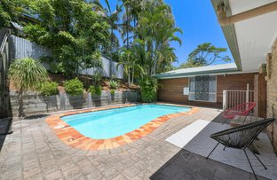 Picture of 214 Edwards Street, Sunshine Beach QLD 4567