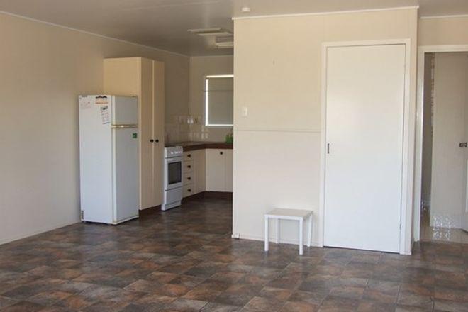 Picture of 2/134 Wren Street, LONGREACH QLD 4730