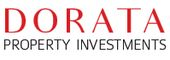 Logo for Dorata Property Investments