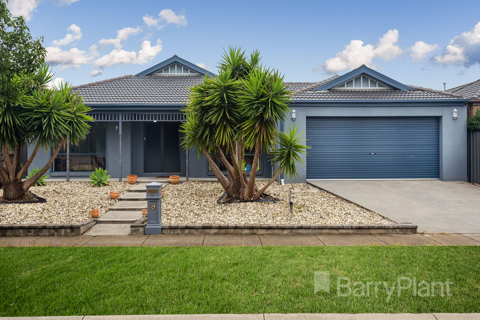 20 Messina Crescent, Point Cook VIC 3030, Image 0
