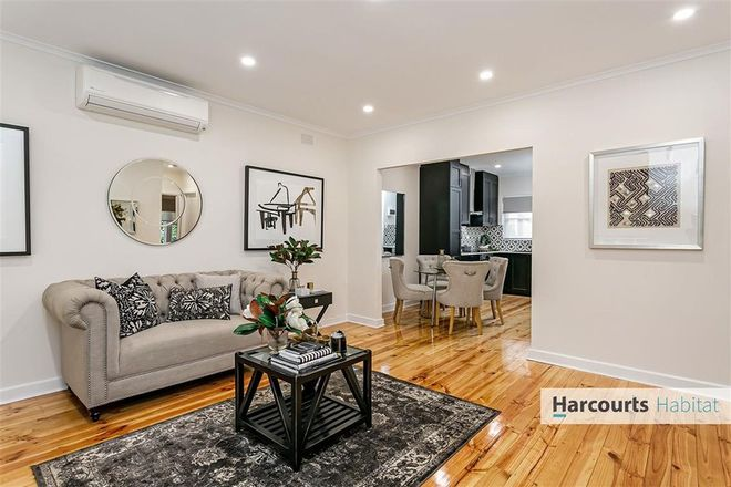 Picture of 1/427 Kensington Road, ROSSLYN PARK SA 5072