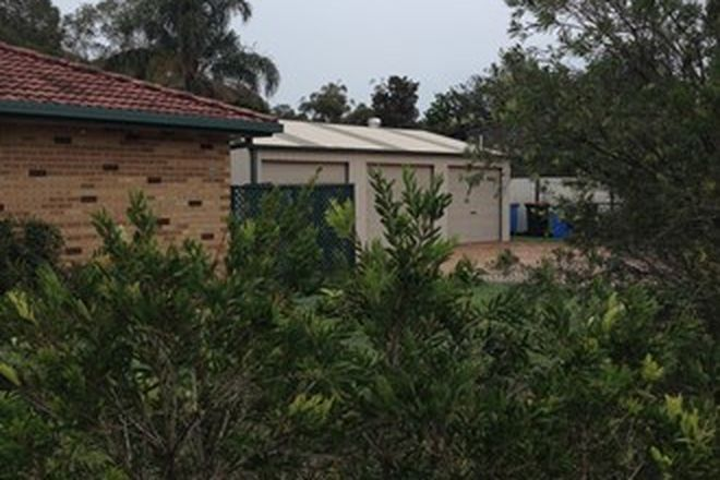 Picture of 48 Carlisle St, WARDELL NSW 2477