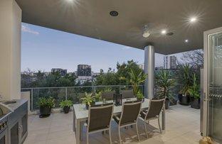 Picture of 12/7 Roche Avenue, Bowen Hills QLD 4006