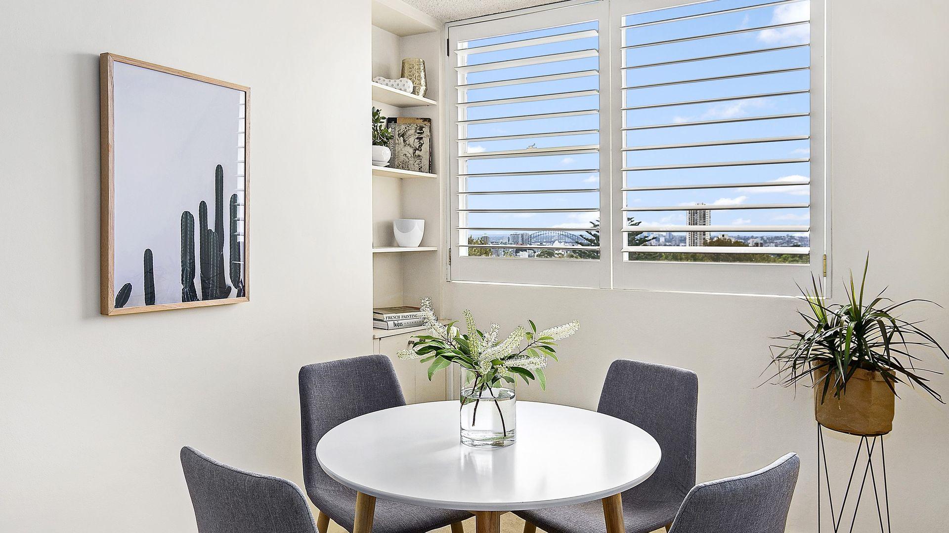 31/67 Ocean Street, Woollahra NSW 2025, Image 1