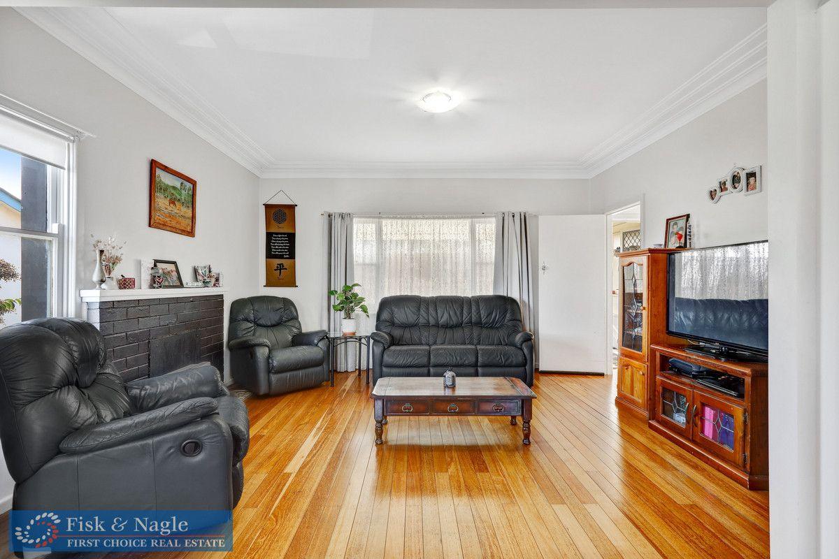 98 Rawlinson Street, Bega NSW 2550, Image 2