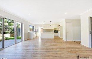 Picture of 11 Ventura Place, Port Macquarie NSW 2444