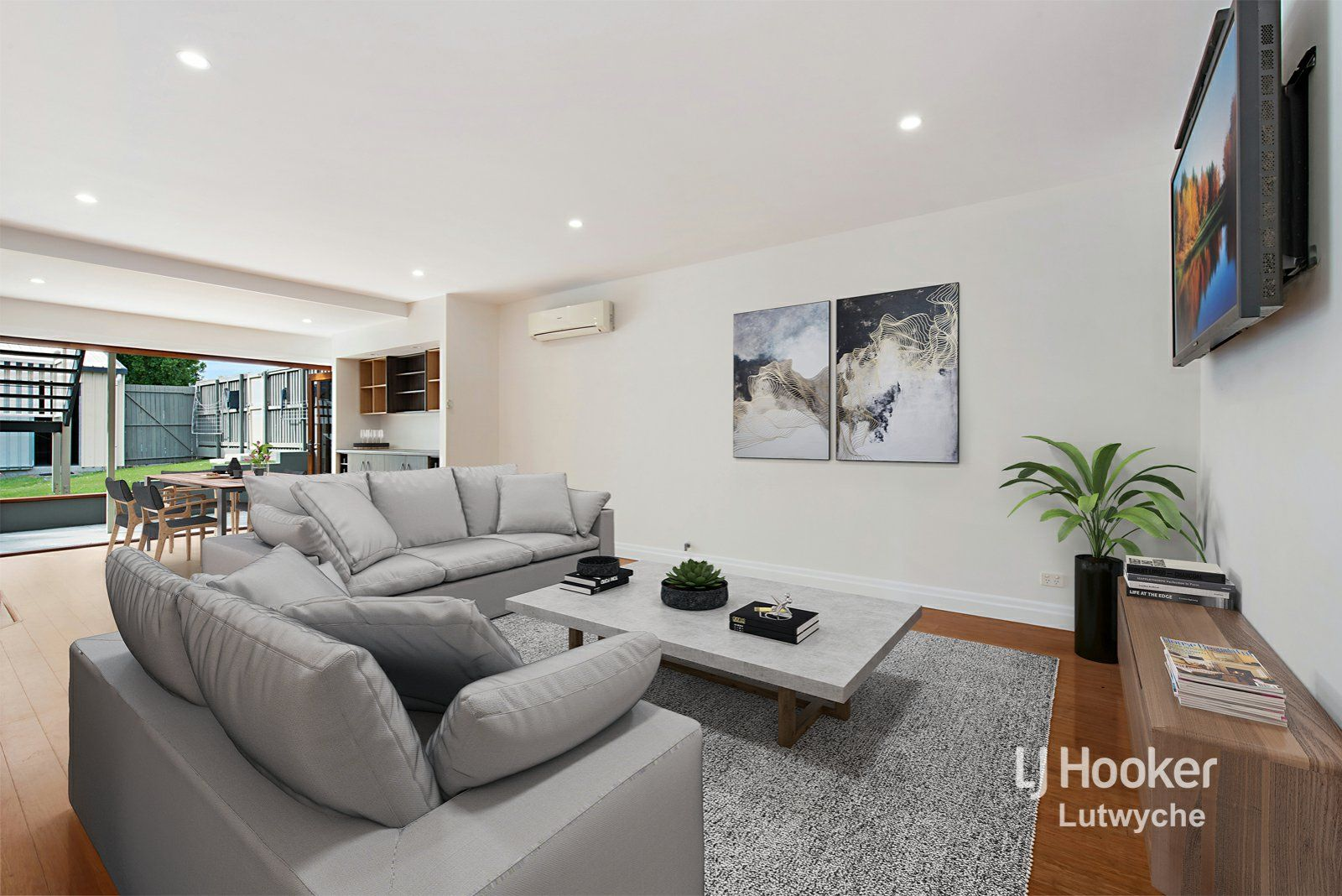 24 Boomerang Street, Lutwyche QLD 4030, Image 2