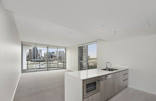 Picture of 9/58 Hope, South Brisbane QLD 4101