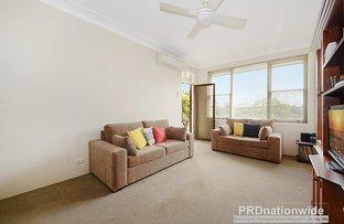 Picture of 8/162-166 Chuter Avenue, Sans Souci NSW 2219