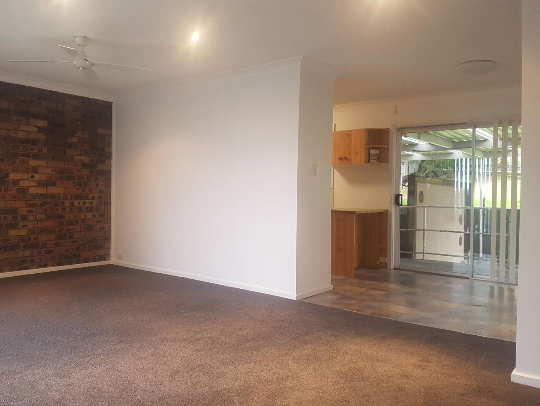 97D Landy Drive, Mount Warrigal NSW 2528, Image 1