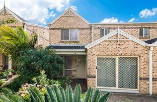 Picture of 14 Melaleuca Grove, Greenacre NSW 2190