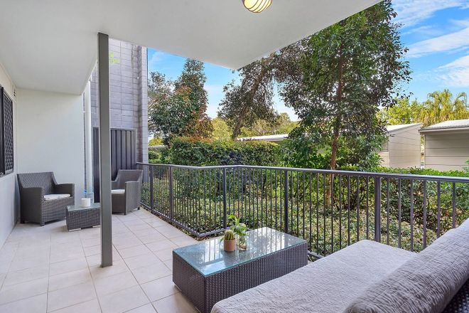 Picture of 41/8 Starling Street, BUDERIM QLD 4556