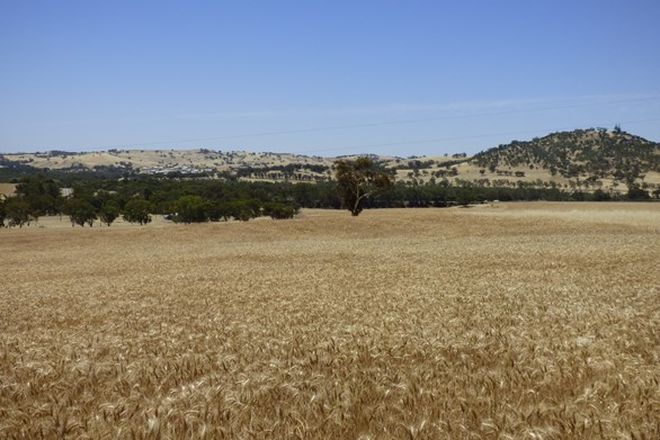 Picture of Lot 89 Toodyay Road, TOODYAY WA 6566