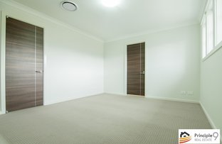 Picture of 5 Locosi street, Schofields NSW 2762
