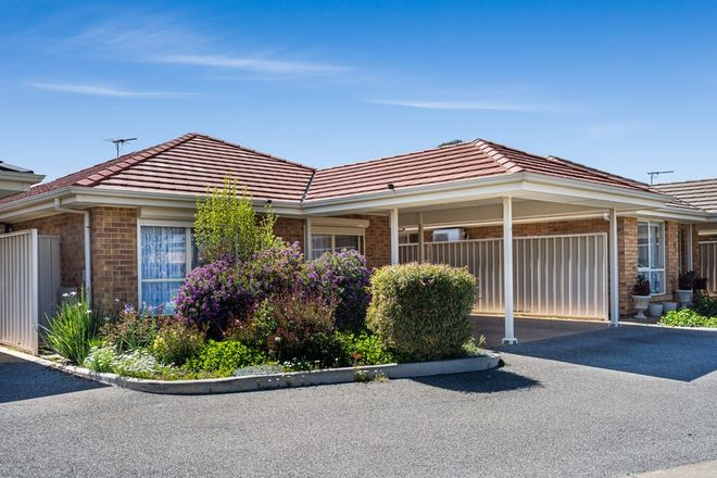 Picture of 13/25 Fradd Court, ANGLE VALE SA 5117