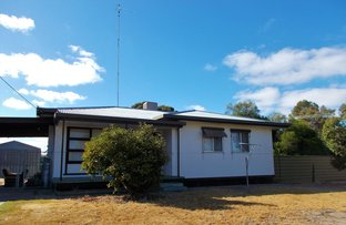 Picture of 24 Salom Street, Bordertown SA 5268