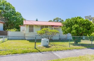 7 Belar Avenue, Windale NSW 2306