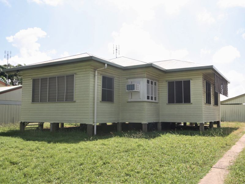 8 Dennis Street, Ayr QLD 4807, Image 0