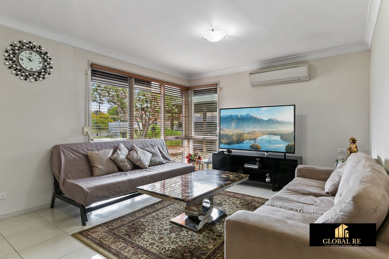 109 Melbourne Road, St Johns Park NSW 2176, Image 0