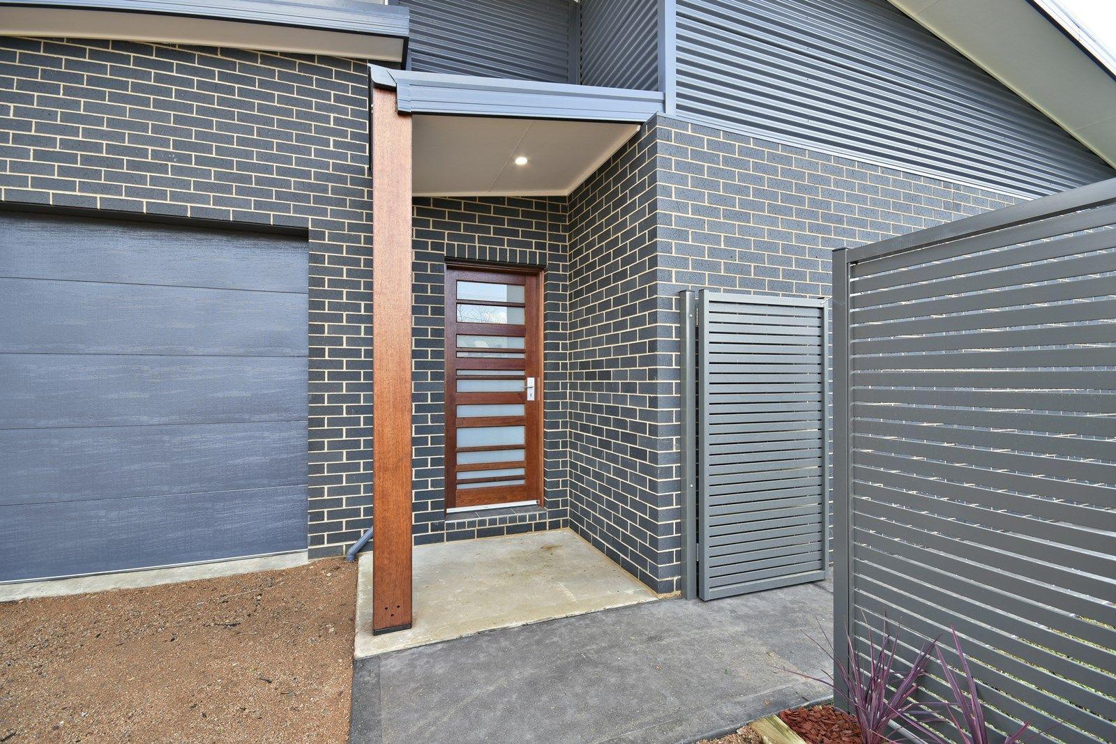 13A Palmer Street, Dubbo NSW 2830, Image 1