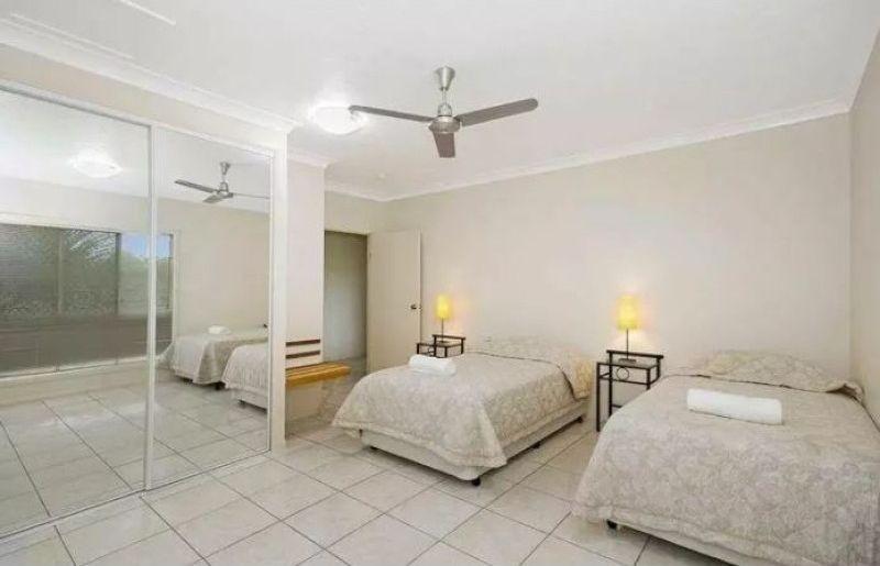 1 Denney Street, Lucinda QLD 4850, Image 1