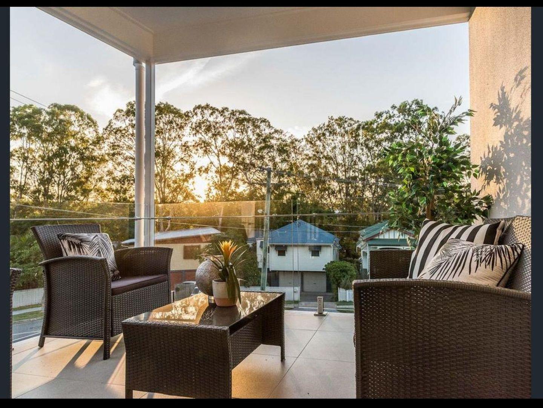 3/30 Combles Road, Camp Hill QLD 4152, Image 0