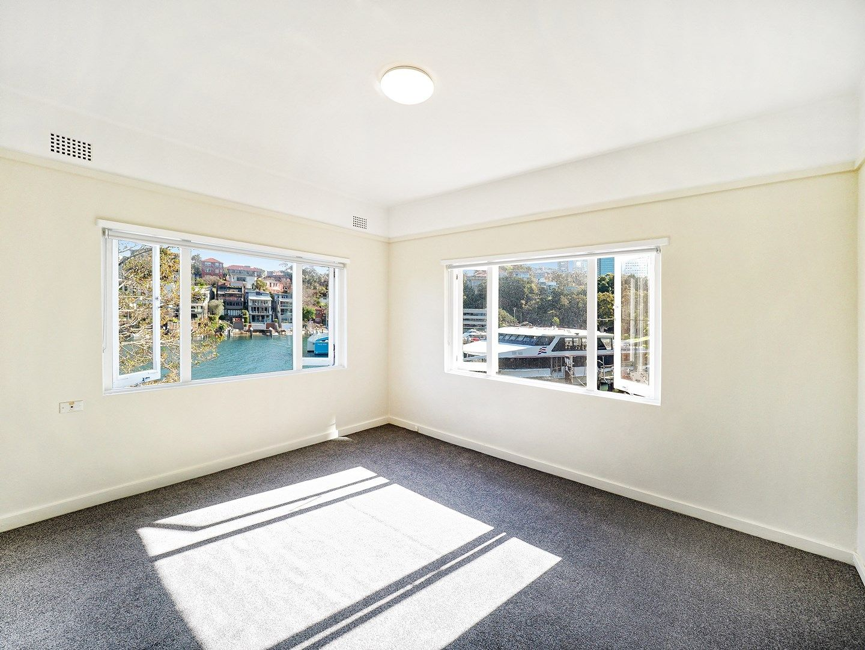 2/2 Ben Boyd Road, Neutral Bay NSW 2089, Image 0