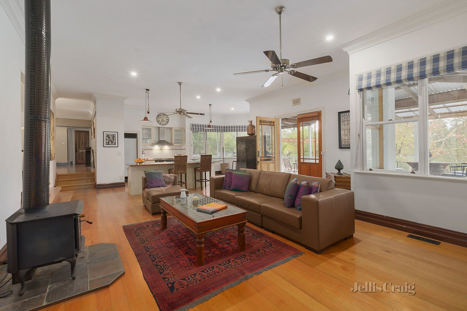39 Smedley Road, Park Orchards VIC 3114, Image 2