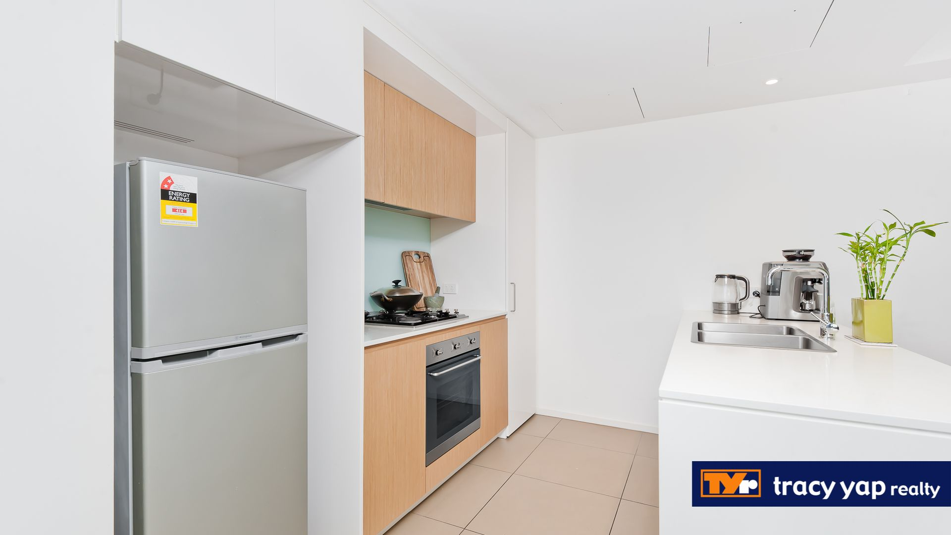 601/8 Saunders, Macquarie Park NSW 2113, Image 2