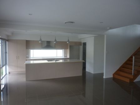 52 McGarry Street, Eight Mile Plains QLD 4113, Image 1