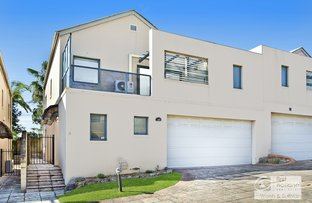 Picture of 5/36-44 North Rocks Road, North Rocks NSW 2151