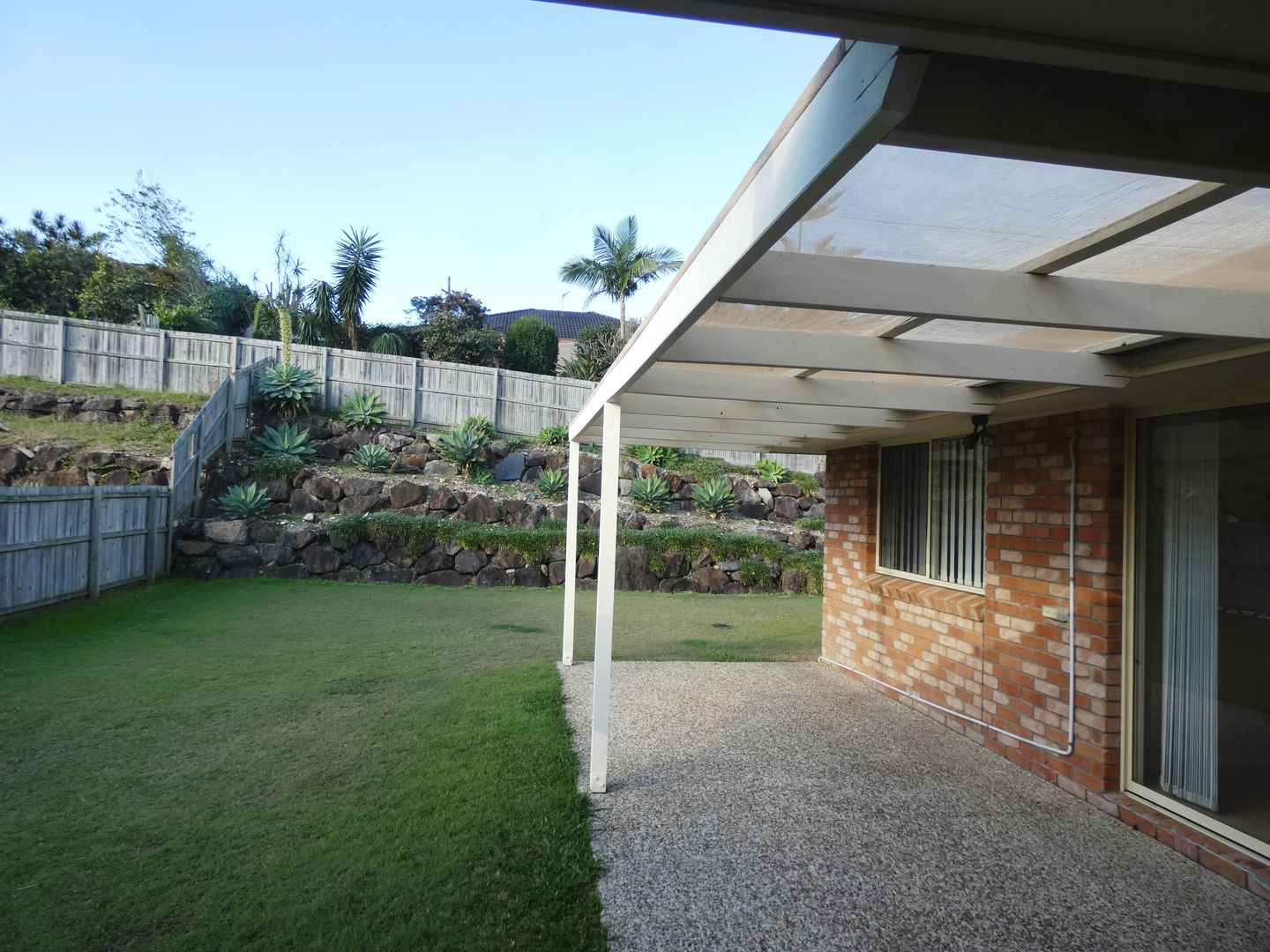 3 Macdonald Avenue, Upper Coomera QLD 4209, Image 2