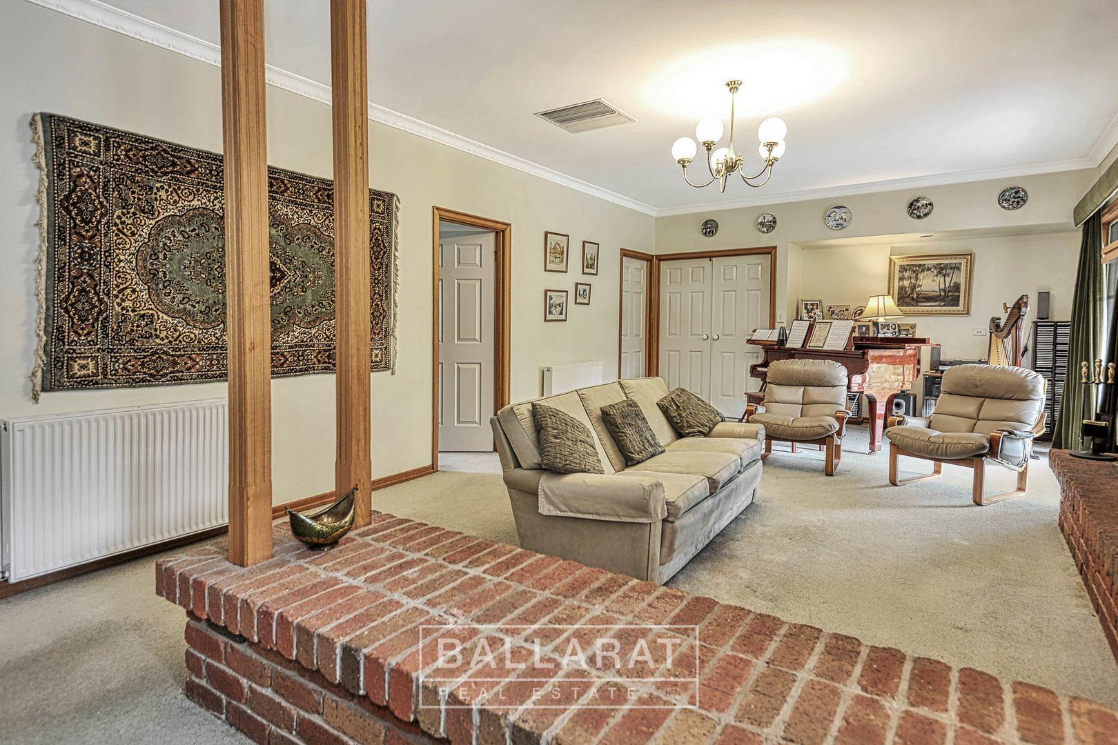 5770 Ballarat-Maryborough Road, Daisy Hill VIC 3465, Image 2