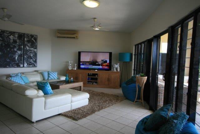 8/9 Esplanade, Darwin City NT 0800, Image 1