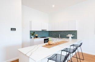 Picture of 7/23 Trafalgar Lane, Woolgoolga NSW 2456