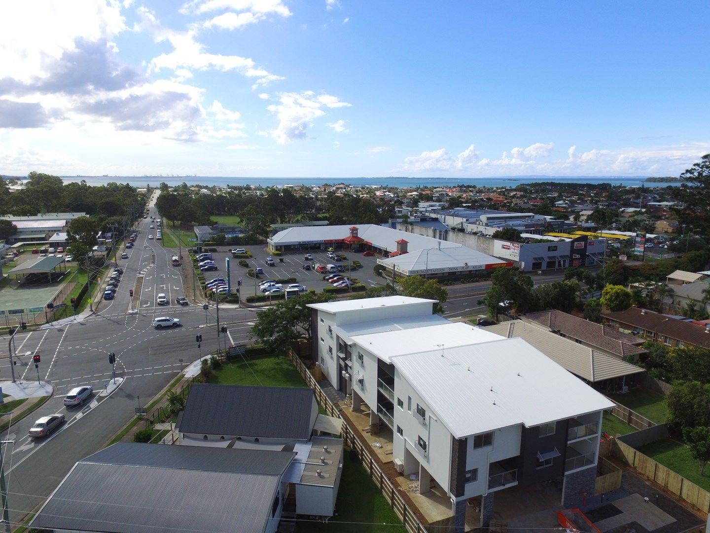 5/159-161 Birkdale Road, Birkdale QLD 4159, Image 0