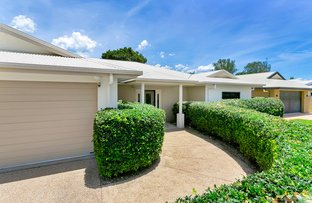 Picture of 13 Norfolk Close, Holloways Beach QLD 4878