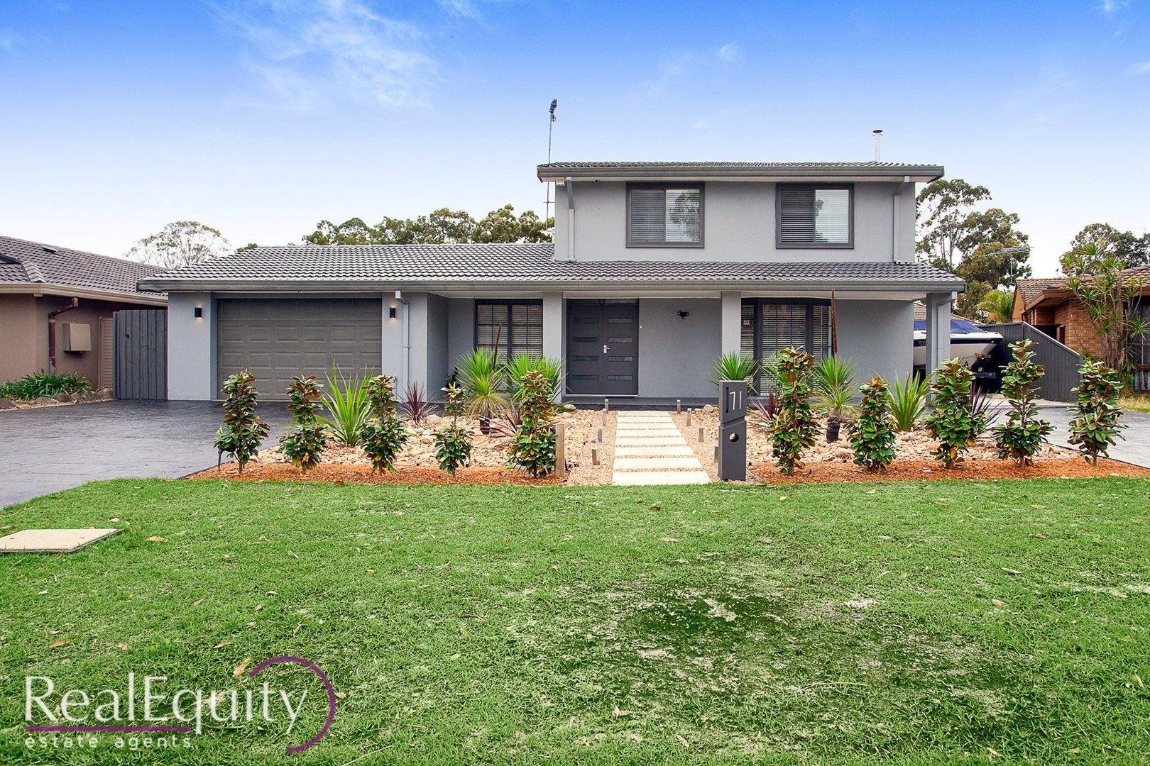 71 Rugby Crescent, Chipping Norton NSW 2170, Image 0